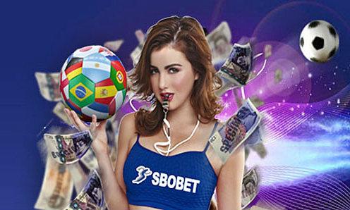 Explode Results Page 1 Of Google SBOBET Agen Bola Judi Related Casino Gambling Website 1 Keyword