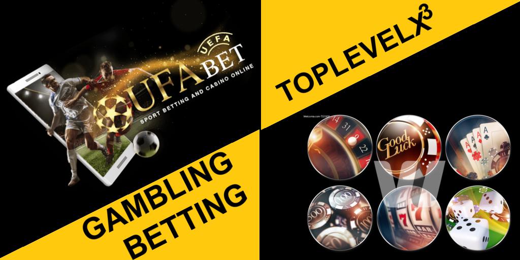 Japanese Malaysian Cambodian Online Casino Poker Toto Lottery Football Sports Betting Gambling Sites