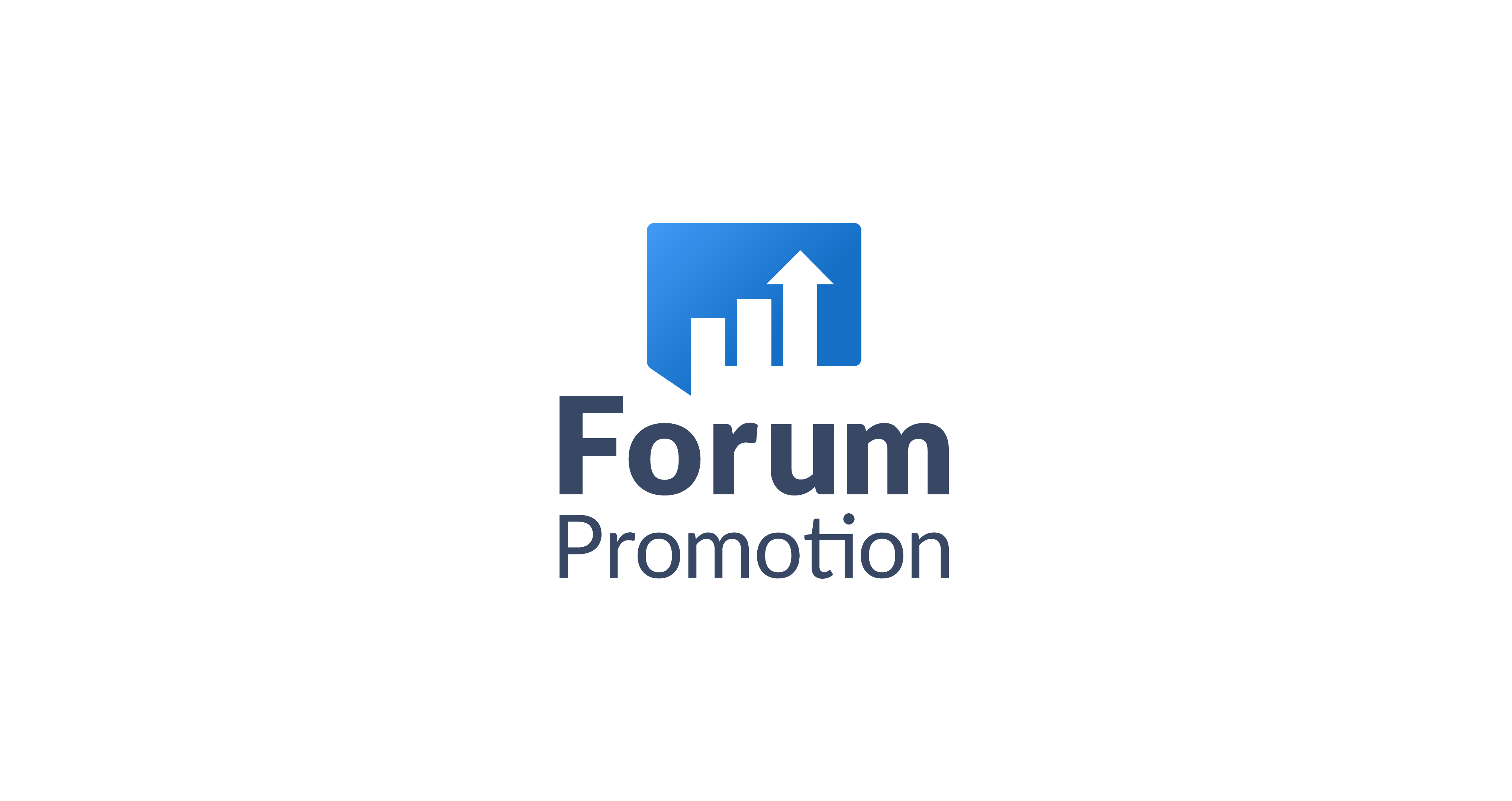 10 Posts on your Forum/Community