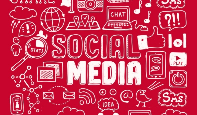 12,000+ PR10 Pinterest Social Signals