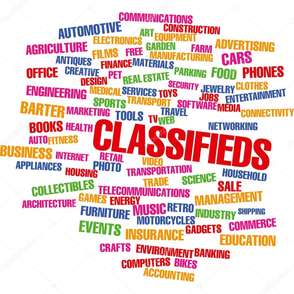 Post 70 Time Your Ads on High Top Rated Classified Website