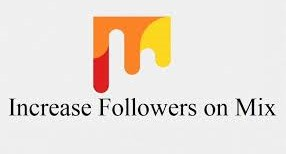 give you 50 stumbleupon(mix.com) real active followrs only 5 hours without admin access
