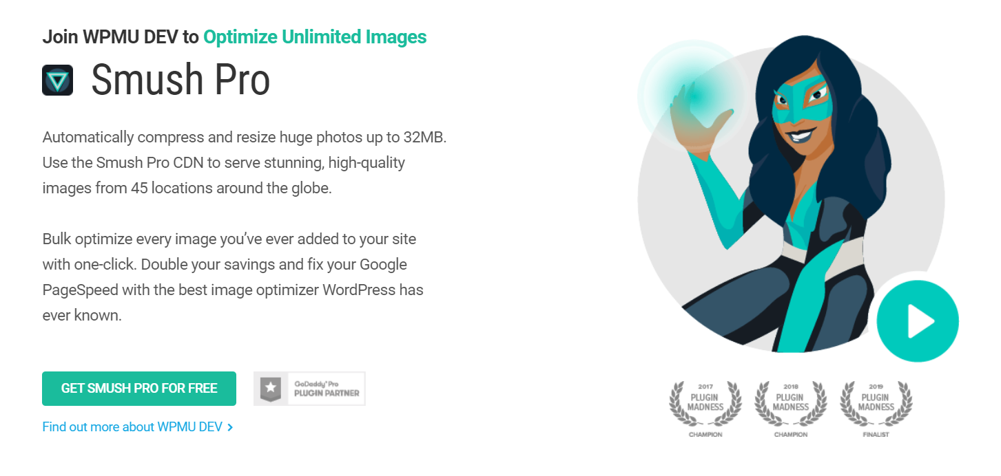 provide you TOP PREMIUM Wordpress plugin