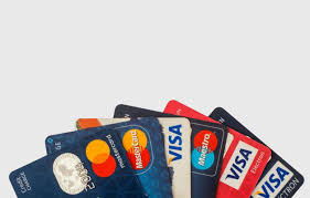 I Will Give You 2300 Credit Card Debt PLR Articles