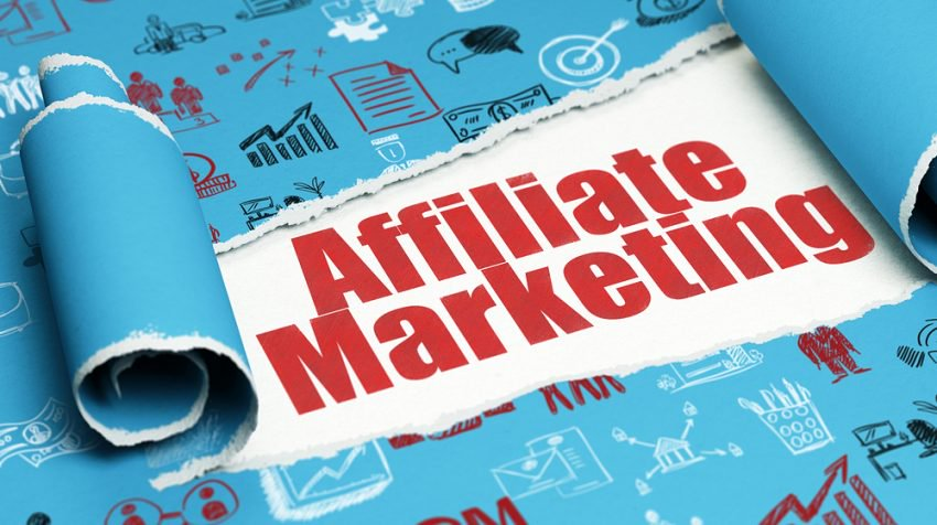 I Will Give You 1000 Affiliate Marketing PLR Articles