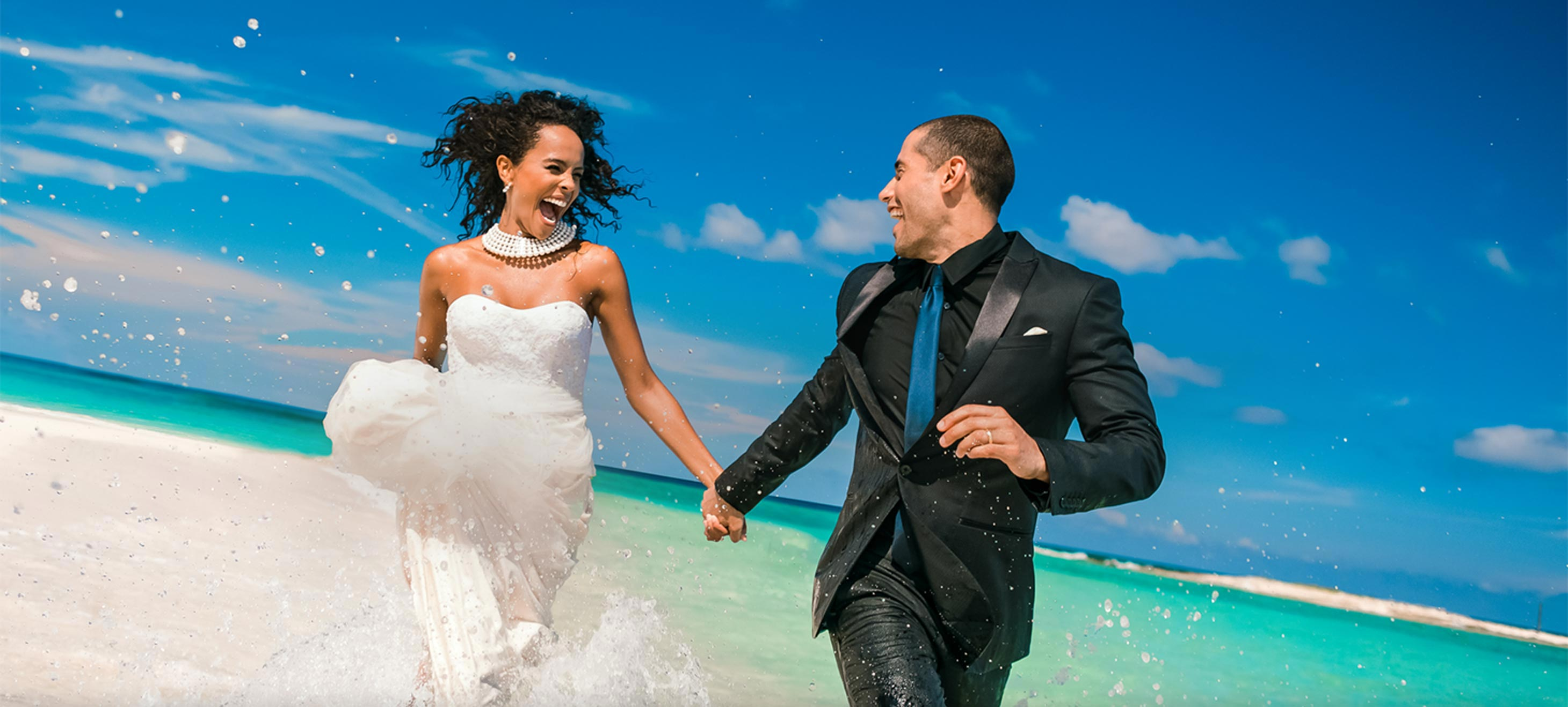 I will send you 1600 wedding related plr articles