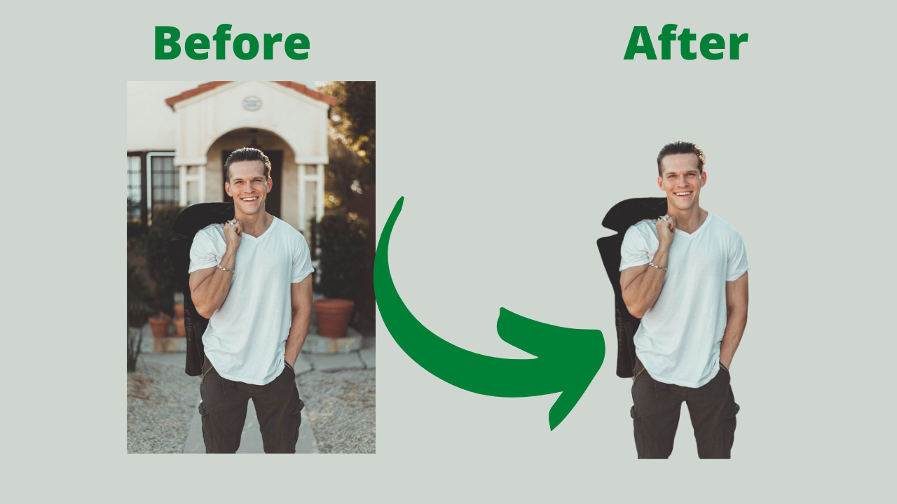 remove background,  cut out unwanted object basic editing,  sky correction/replacement up to 3 images