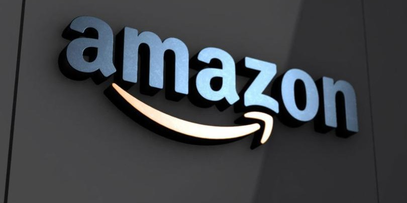 Amazon DoFollow Backlink DA94 PA 42