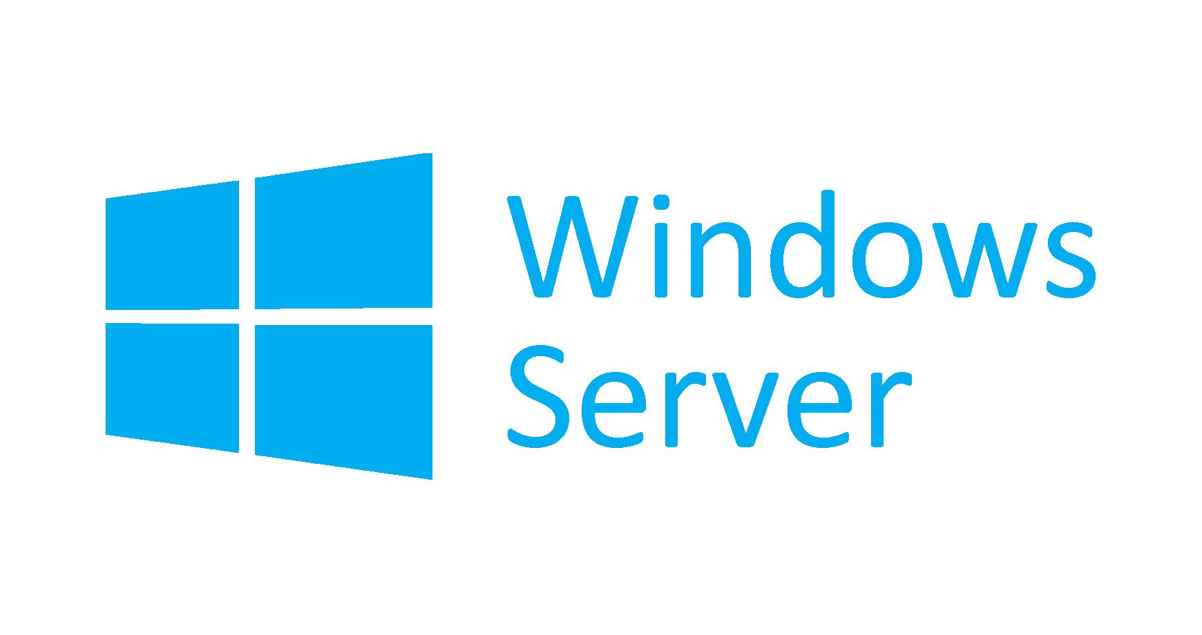 Windows VPS/Server perfect for SEO 4cores Windows Server 2012