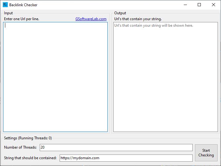 Custom Software Development for 1 hour