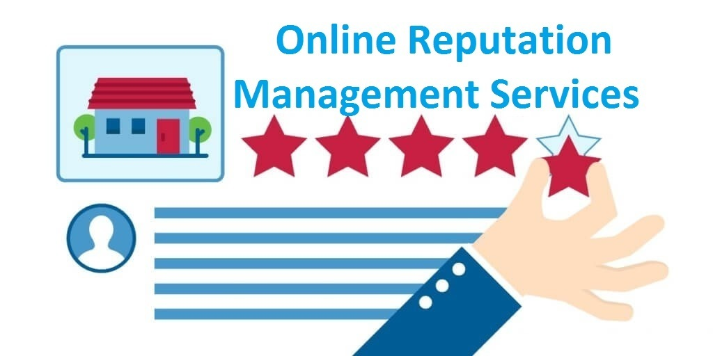 Online Reputation management that will boost your sales