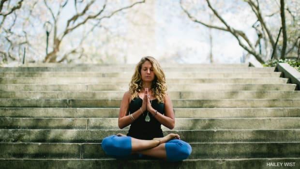 Give 677 Articles On Yoga, Meditation And Spirituality