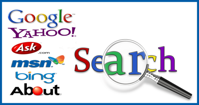 Boost your Websites Ranking with My SEO Service