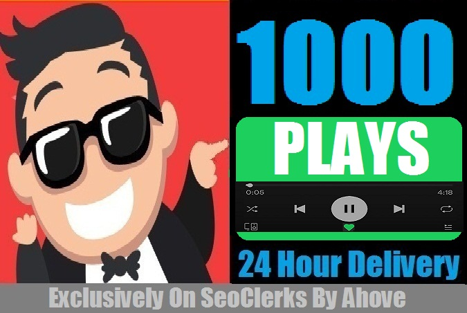 Start Instant 1000 Play In Your Song