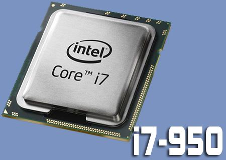 Dedicated server 8 Threads, 12GB RAM, 500GB Drive