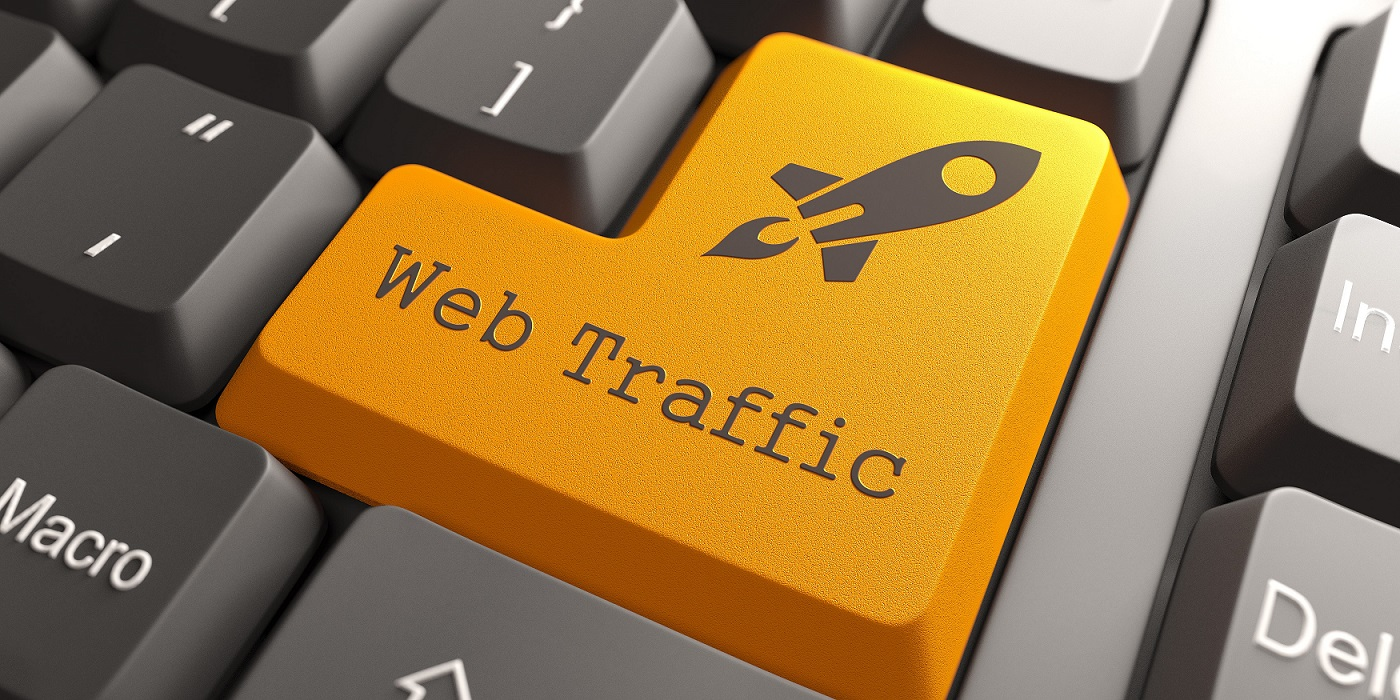 Send 1000+ adsense safe traffic daily for 7 days