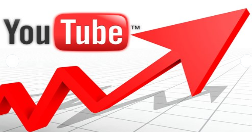 1000 Youtube Video Promotion and Marketing