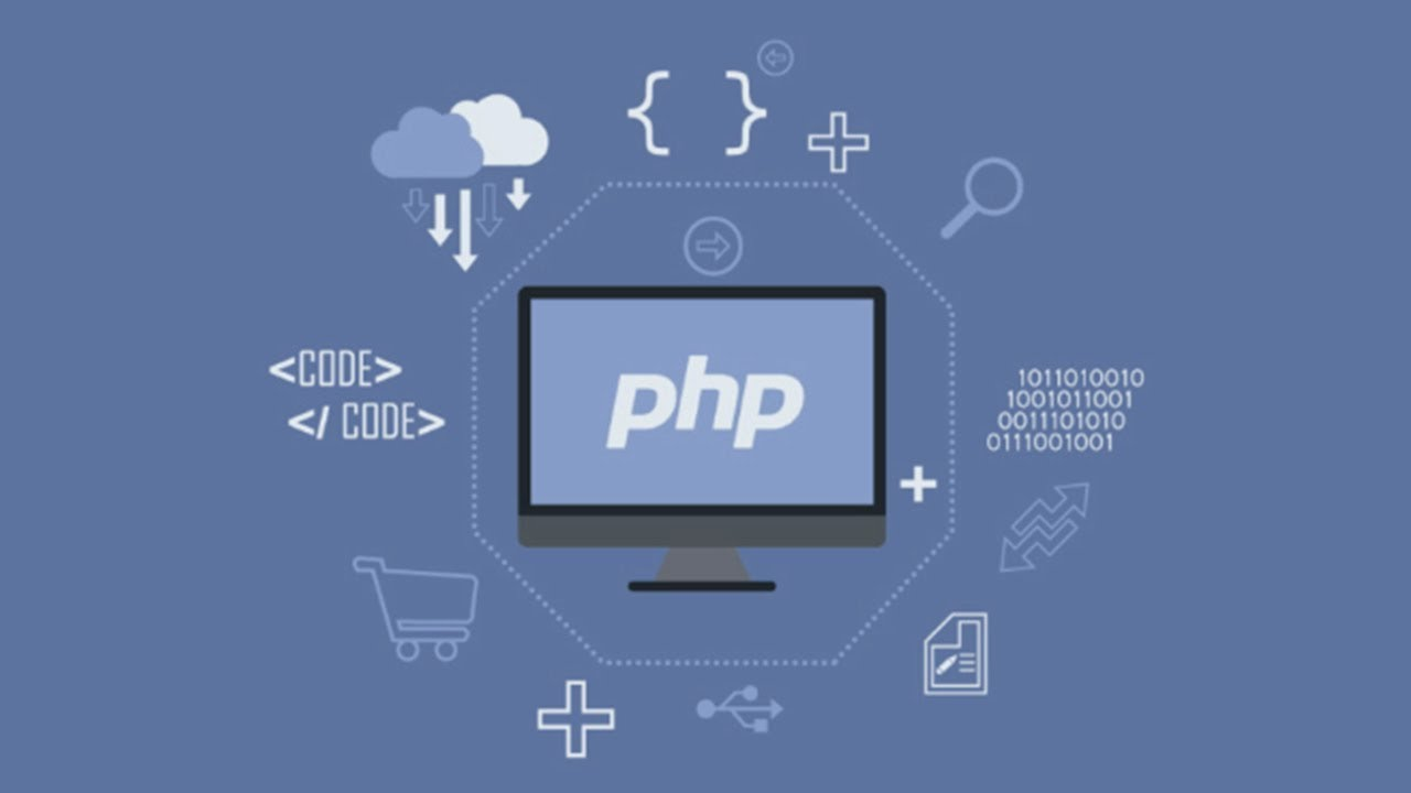 I will upload and install your script php