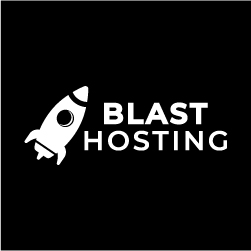 1 Month Unlimited NVMe Web Hosting