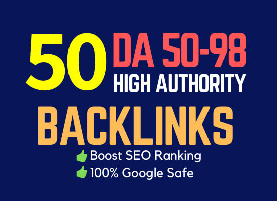 100 Quality PBN,  Web 2.0,  Profile,  Wiki,  Edu,  Bookmark All In One Manual SEO Link Building