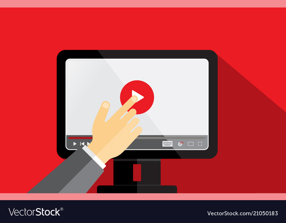 1K Video Marketing social Media Promotion for 10