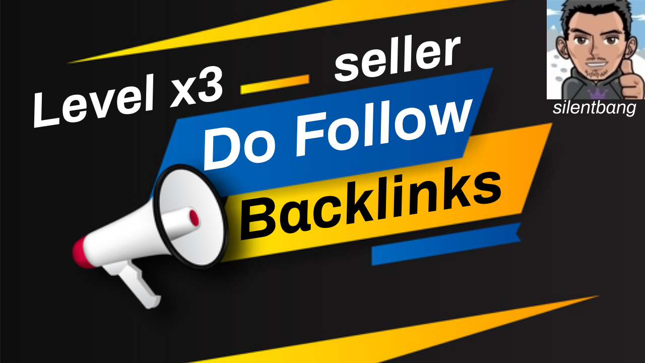 Google First Page 120 SEO DoFollow Backlinks Bookmarks Package For Ranking Website Traffic