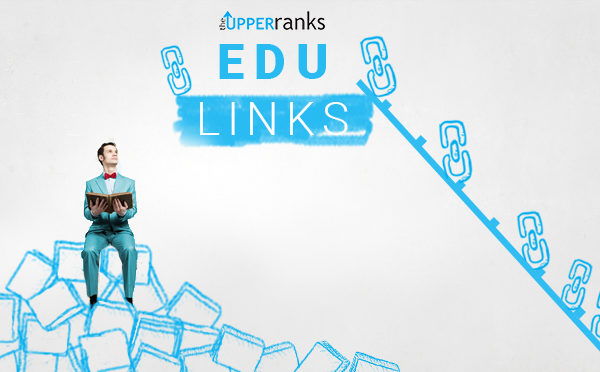 Give You Manually DA40+ 10 edu links