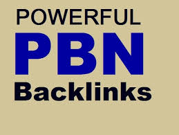1000 PBN Domains you will get All Quality sites