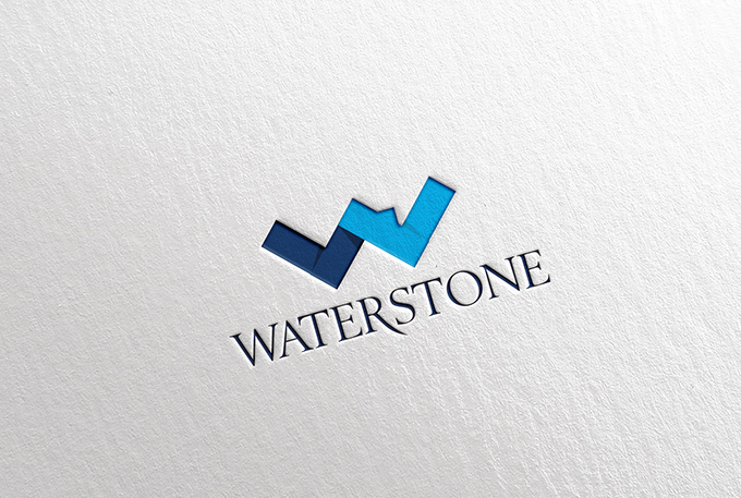 Create professional logo for your business