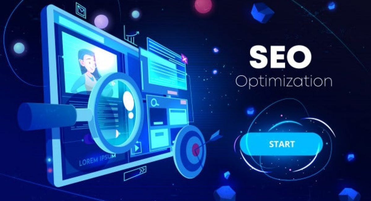 Boost Your Website Ranking And Technical Optimization Monthly SEO Service