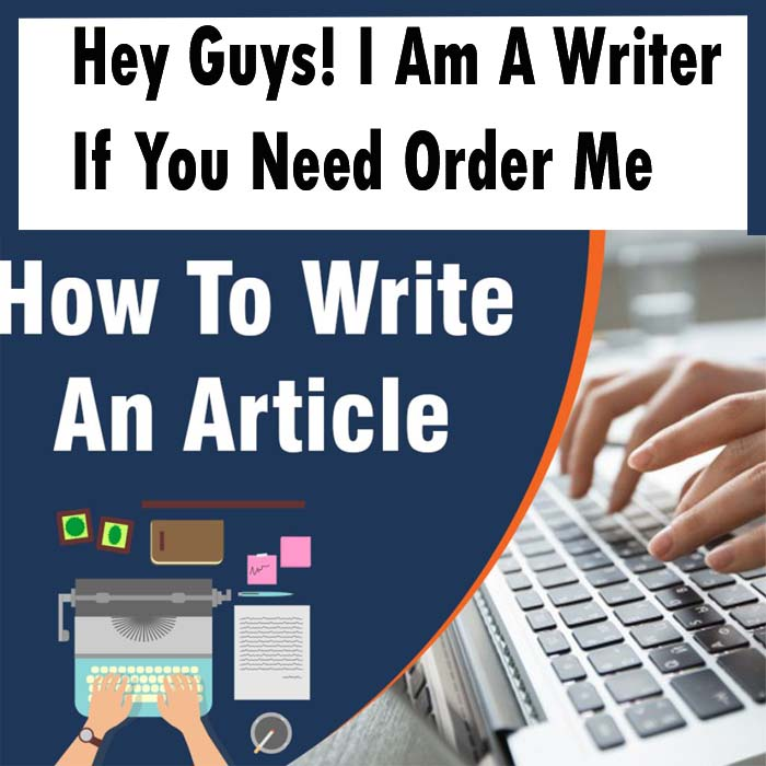 Professional SEO Article Writing Service 500 To 1000 Words Only