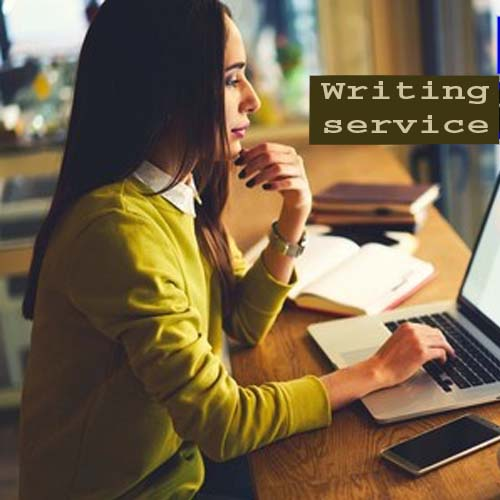 Get Professional SEO Article Writing Service 500 To 1200 Words Only