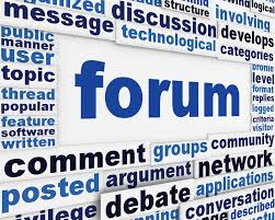 Promote your Wesbsite Or Service in 50 Arabic Forums
