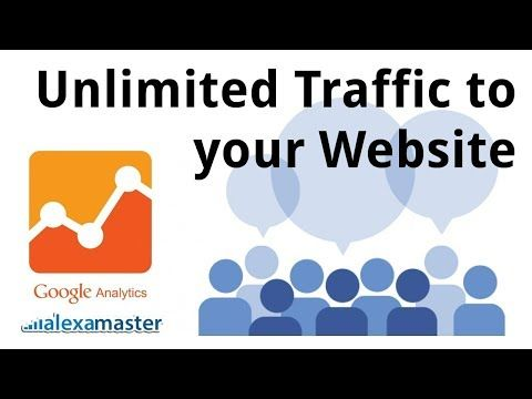 PREMIUM 10000 + SEO TRAFFIC from Search Engine and Social Media Visitors