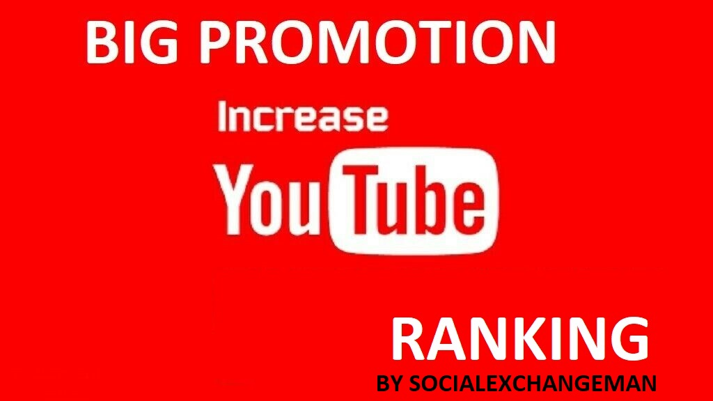 Youtube Ranking 2021 best seo pack service
