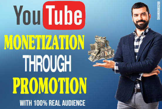 Youtube quality seo pack service