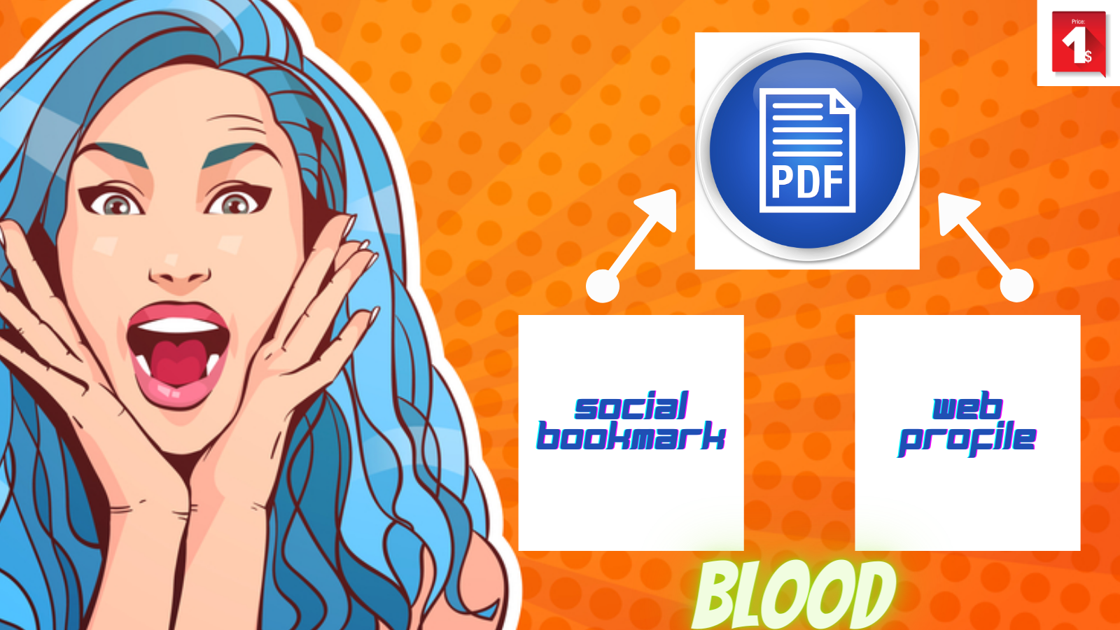 Turbo Boost Your Rankings with PDF / Doc Sharing Pyramid