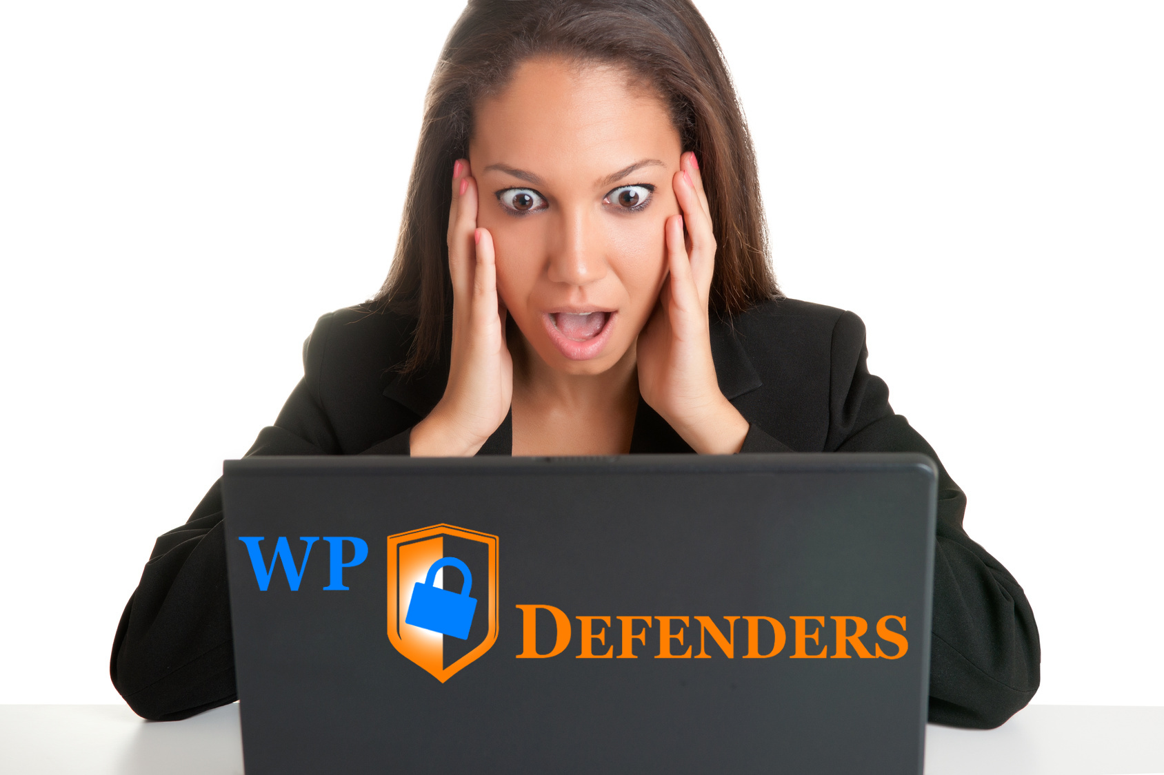 Don't let your WordPress site get hacked,  Secure it WP Security Implementation