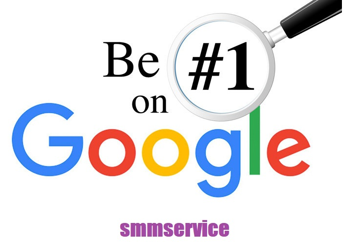 Boost Your Website Rank on Google in 30 days