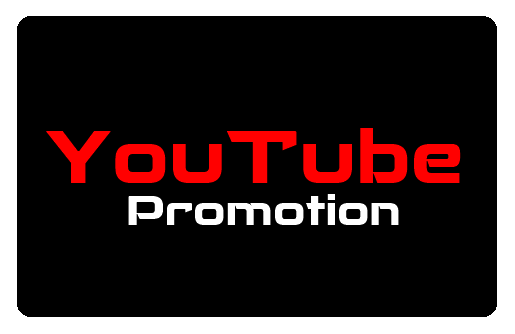 Organic Real YouTube Video Promotion
