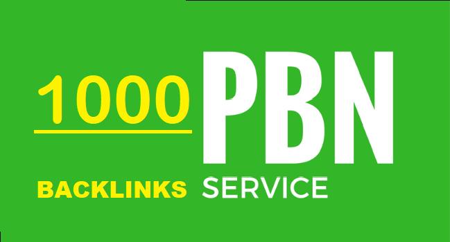 Buy 5 get 1 Free PBN - 1000 Homepage PBN Backlinks Betting,  Judi Bola,  Casino,  Poker PBN Backlinks