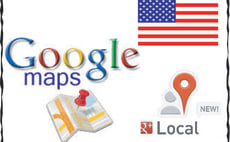 manually Listing your business on the 40 TOP US-UK-CAD-AU-EU Citation Site to boost your google