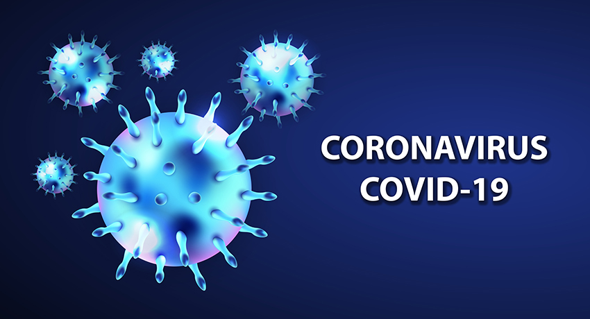 Article writing 500 words on topics related to Corona virus disease COVID-19