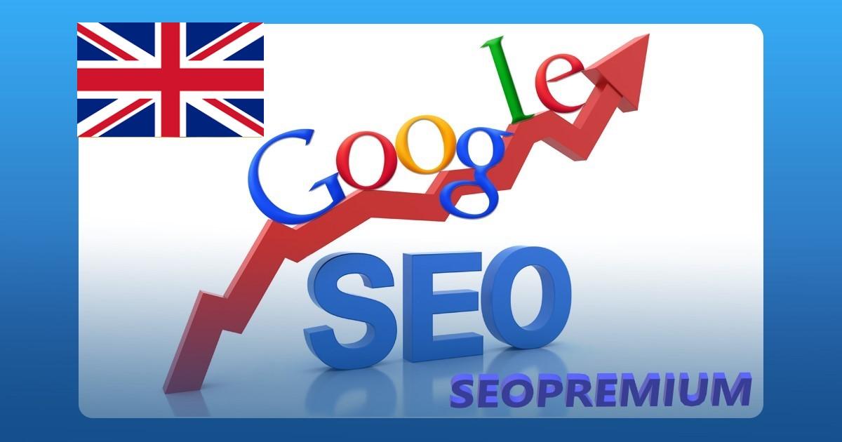7500 Real UK Google keyword traffic