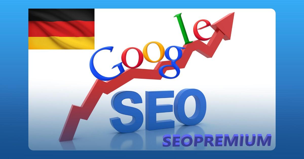 7500 GERMANY Real Google keyword traffic