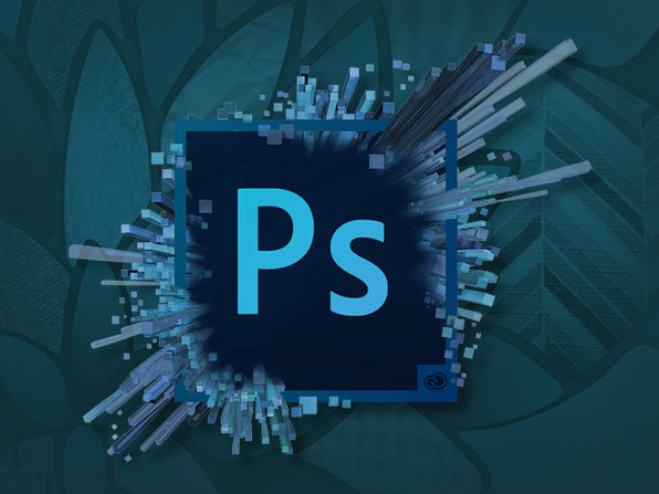 Get Ultimate Photoshop Training From Beginner To Pro