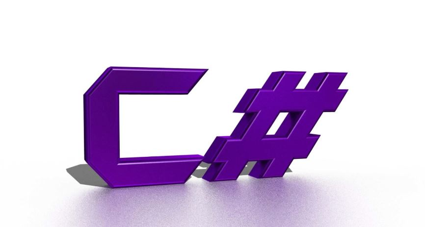 I'll be your Helper with C# for 1 Hour