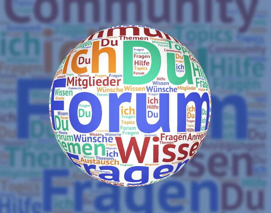 7000 HQ Forum profiles backlinks
