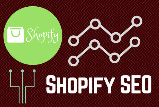 do shopify SEO for 1st page ranking on google for your store page