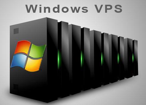 Provide Renewable Windows VPS With 32GB Ram